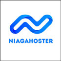 Niagahoster